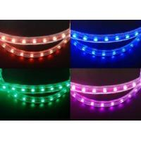 Wholesale Flexible LED SMD Rope Light/LED Strip Light from china suppliers