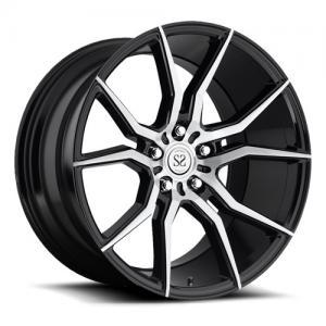 Wholesale bronze alloy forged marcas llantas china racing wheel rims from china suppliers
