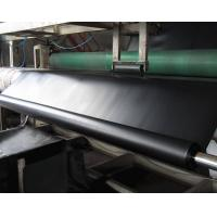 Wholesale black builders film, HDPE sheet liner from china suppliers
