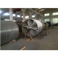 Wholesale Cylinder mould and former for paper machine from china suppliers