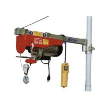 Wholesale 2000kg Manual chain hoist for crane from china suppliers