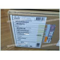 Wholesale Cisco WS-C2960X-24PS-L 24-Port 10/100/1000 PoE Gigabit Switch Managed from china suppliers
