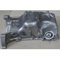 Wholesale 11200-RNA-A02 11200-RNA-A00 Engine Oil Pan Replacement For Honda CIVIC FA1 06-11 2.0L from china suppliers