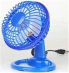 Wholesale DC5V lovely and cute appearance Multi angle 5V Table portable mini USB fan for laptop from china suppliers