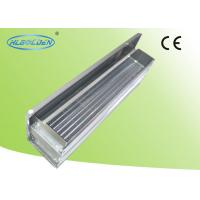 Wholesale Home appliance Horizontal Fan Coil Unit / Air Conditioning Cassette Units from china suppliers