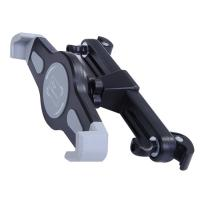 Wholesale 7-11 inch IPad Table Car Headrest Mount , IPad Backseat Car Mount Holder from china suppliers