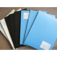 Buy cheap Anti Static Fireproof IXPE Shock Absorbing Material Foam for Protective Packaging from wholesalers