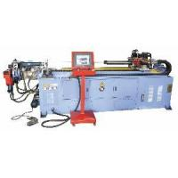 Wholesale CNC Full Automatic Hydraulic Bending Machine (CNC50) from china suppliers