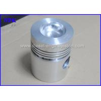 Wholesale 86721 Diesel Engine Piston Perkins 4.212 With Pin And Clips  Repair Parts from china suppliers