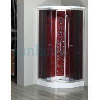 Wholesale Shower Room (SLD-M I -6602) from china suppliers