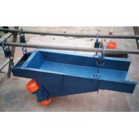 Wholesale Hot sales vibrating feeder for Food Chemical and Metal Industry from china suppliers