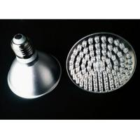 Wholesale Horticultural UFO LED Grow Lights IP65 For Vegetables And Flowers , FCC SGS Listed from china suppliers