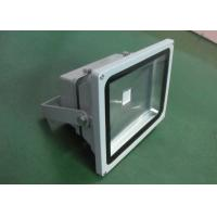 Wholesale High Brightness 500LM 50W Outdoor LED Flood Lights For Plaza  / Building from china suppliers