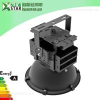 Wholesale CREE explosion-proof Bridgelux Meanwell Industrial 300W LED High Bay Light for packing from china suppliers