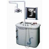 Wholesale E.N.T Treatment System / ENT Unit MC-ENT500 from china suppliers