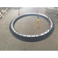 Quality TG700E, TG752 Crawler Crane Bearing, TG700E Rough Terrain Crane Swing Bearing, TG752 Tadano Crane Slewing Ring for sale