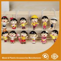 Wholesale Custom Lovely Sakura Figure Momoko Emotion Package For Promotion from china suppliers