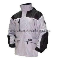 Wholesale Men′s Ski Jacket (PH-S01) from china suppliers