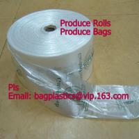 Wholesale PAC,BAGS, LDPE BAGS, LLDPE BAGS, MDPE BAGS, PP BAGS, SACKS, FLAT BAGS, POLY BAG, POLYTHENE from china suppliers