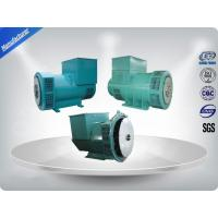 Wholesale 625Kva 60Hz Brushless Alternator Generator Copy Stamford With CE  / ISO Certification from china suppliers
