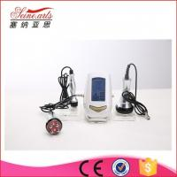 Multifunction Slimming Cavitation Machine RF radio frequency machine factory price