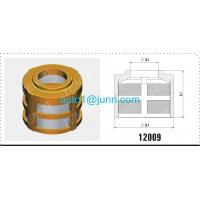 Wholesale GM Delphy Up filter CF-114B for 17113197ICD00105 ICD00106 ICD00107 ICD00108 MP-50102 from china suppliers