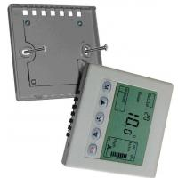 Wholesale Room Hygrometer LCD display Digital Thermostat With Max/min Memory from china suppliers