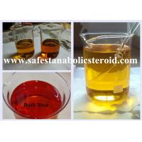 Wholesale Safest Injectable Trenbolone Acetate 100mg/ml Anabolic Steroids For Bulking Cycle from china suppliers