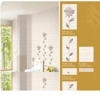 Wholesale Wall Tile and Floor Tile in Bathroom (W1-F45007) from china suppliers