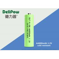 """Wholesale Aa Nimh <strong style=""""color:#b82220"""">Rechargeable</strong> <strong style=""""color:#b82220"""">Batteries</strong> , <strong style=""""color:#b82220"""">800mah</strong> Small <strong style=""""color:#b82220"""">Rechargeable</strong> Battery from china suppliers"""