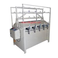 Wholesale Cord Circular Knitting Machine from china suppliers