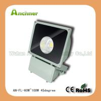 Buy cheap CE ROHS 100W LED Football Field Flood Light from wholesalers