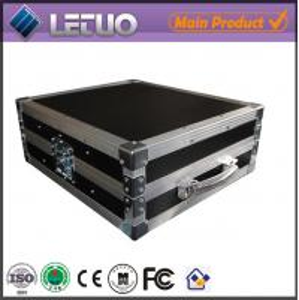 Wholesale LT-GFC13 Road case flight case aluminum case make a guitar case from china suppliers