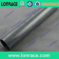 Wholesale UL certificated International standard electrical conduits from china suppliers