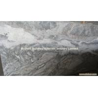 Wholesale Breccia Fior Di Pesco Marble Slabs, Italy Grey Marble Slabs from china suppliers