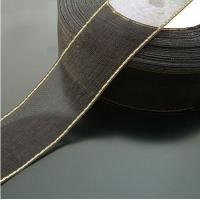 Wholesale decorative ribbon from china suppliers