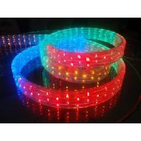 Wholesale 5-Wire LED Flat Rope Light from china suppliers