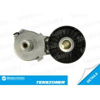 Wholesale Durable Car Belt Tensioner Assembly For 94 - 96 GM 4.3L 262Cu. In. V6 GAS OHV from china suppliers