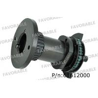 Wholesale Crank Housing For Auto Cutter Gt7250 Assembly Balanced Crankshaft Part 61612000 61612001 from china suppliers