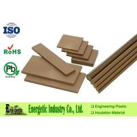 Wholesale 1mm to 200mm PPS Sheet / Plate with High Temperature Resistant from china suppliers