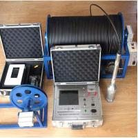 Wholesale 500m Borehole Imaging System Camera from china suppliers