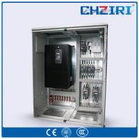 Wholesale high quality constant pressure water supply panel / cabinet from china suppliers