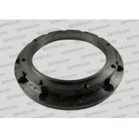 Wholesale Volvo Excavator Swing Gearbox Plate SA 7118-30370 Part EC210 EC460 EW170 EW180 from china suppliers