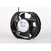 """Wholesale 190CFM 2500RPM 6"""" 17251 Compact Axial Fan 172X150x50 with Capacitor from china suppliers"""
