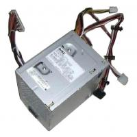 Wholesale Desktop Power Supply use for DELL Dimension3100 NPS-305 GX745 360 755 320  from china suppliers
