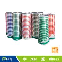 Wholesale High Quality Water Based BOPP Adhesive Jumbo Roll for Packing Tape from china suppliers