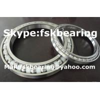 Buy cheap Thin Wall SF2812PX1 Single Row Angular Contact Ball Bearing for Excavator from wholesalers