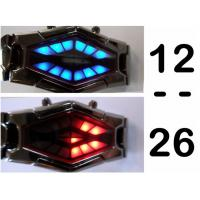 Wholesale hot sale CYBERTREK COOL WATCH from china suppliers