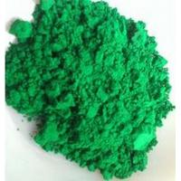 Buy cheap iron oxide green5605 from wholesalers