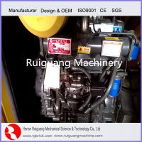 Wholesale Diesel - Portable Generators from china suppliers